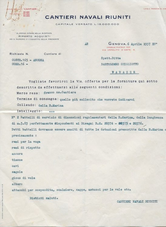 RN ALPINO (Cacciatorp.) - Documentaz. imbarcazioni.jpg