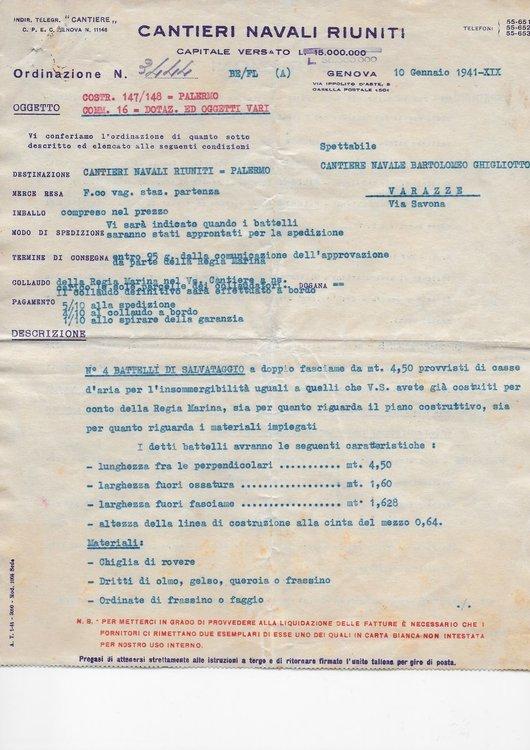 RN ULPIO TRAIANO (Incr.) - Documentaz. imbarcazioni 01.jpg