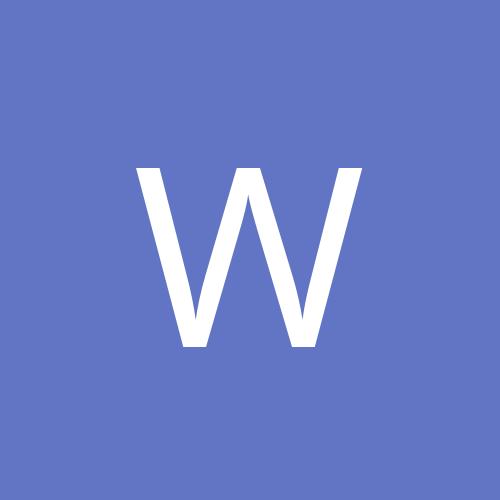 weneto