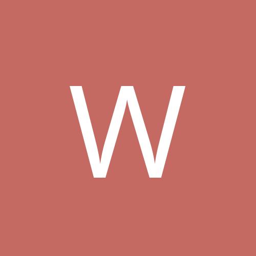 WeissAdler