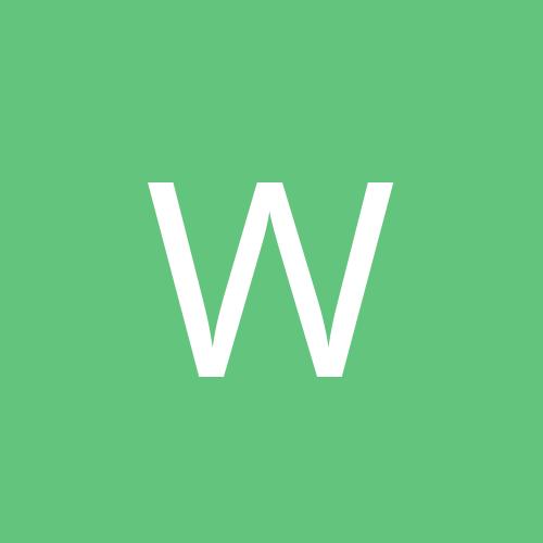 walter58