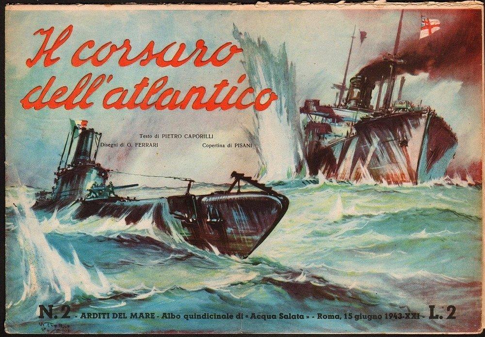 1943corsaro (1).jpg