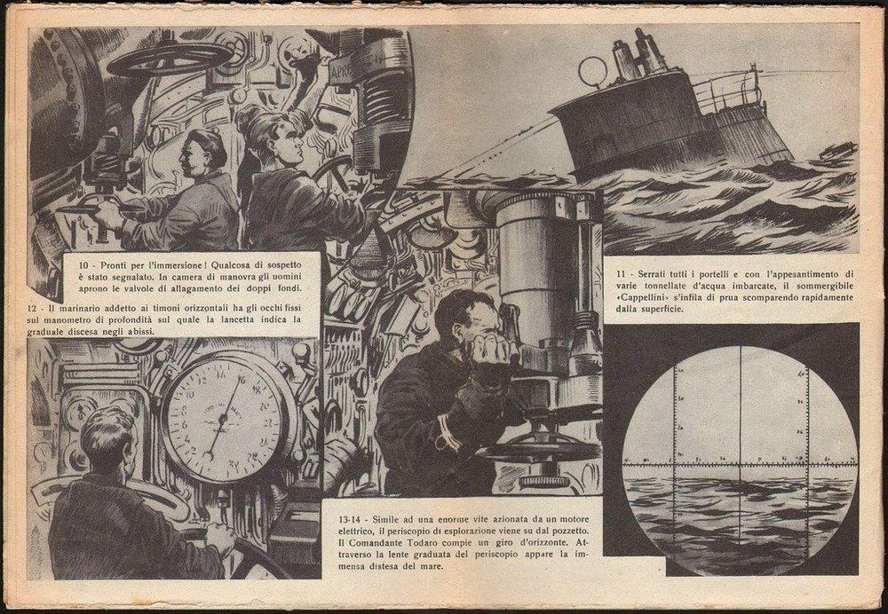1943corsaro (5).jpg