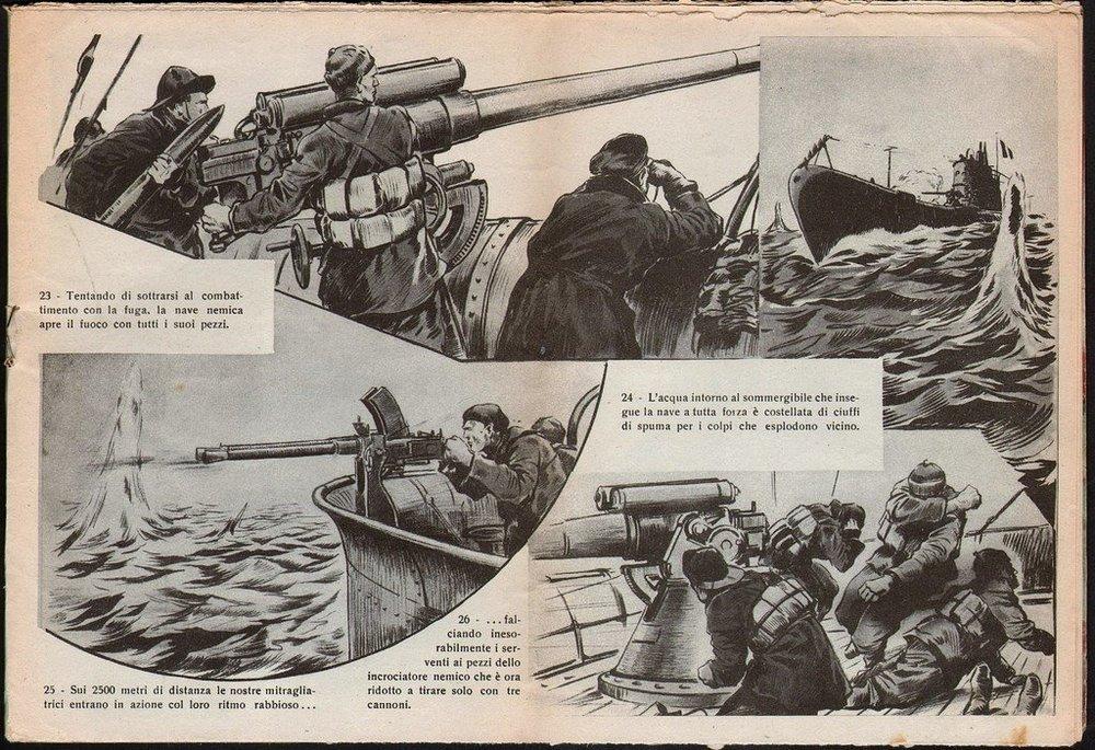 1943corsaro (8).jpg