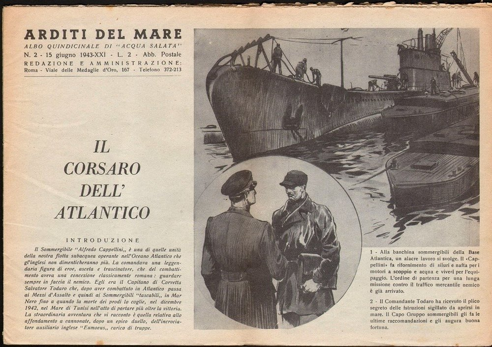 1943corsaro (2).jpg