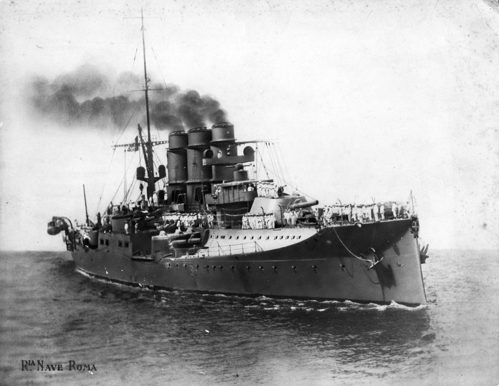 roma_1907_27r.jpg