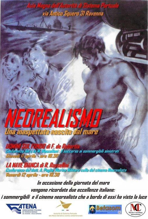 neorealismo1 - ridotta.jpg