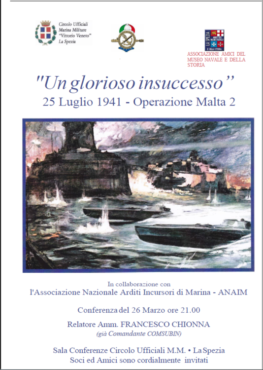 conferenza_Malta2.PNG