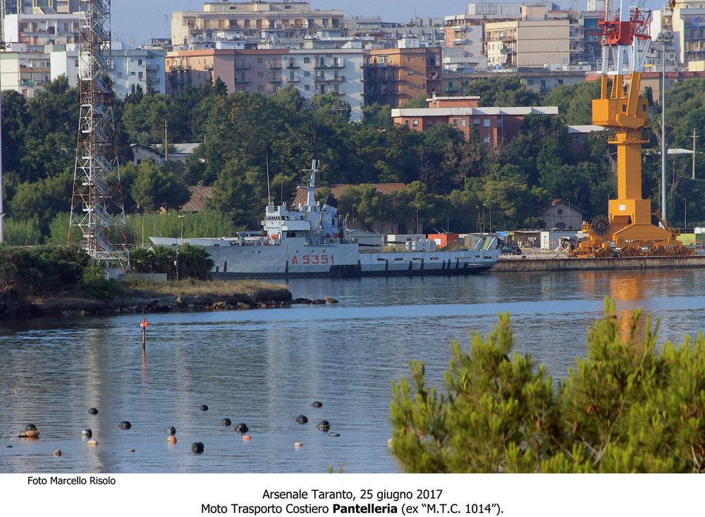 003 Pantelleria1987-20170625-IMG_2963 betasom.jpg