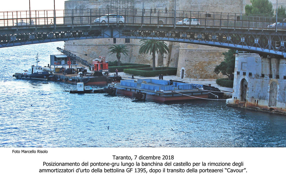 102 Canale-20181207-IMG_5268 betasom.jpg