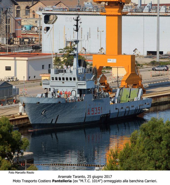 004 Pantelleria1987-20170625-IMG_3011 betasom.jpg