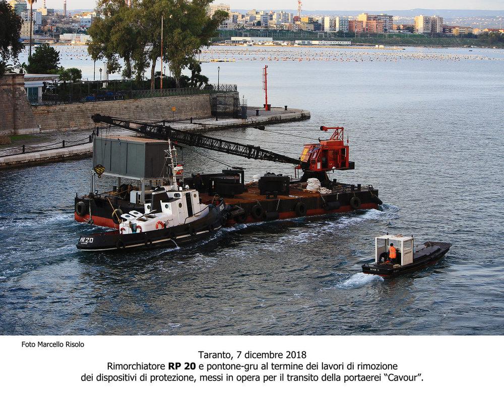 103 Canale-20181207-IMG_5314 betasom.jpg