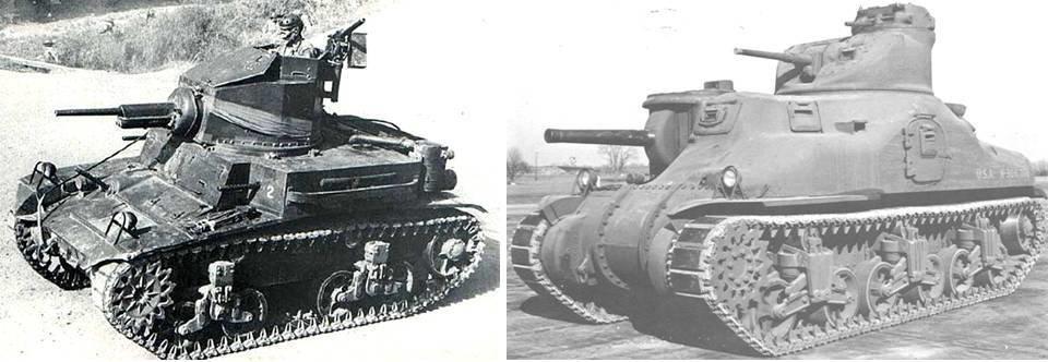 018_Tanks.jpg.7761421000471a34a510e8b9b839bf8f.jpg