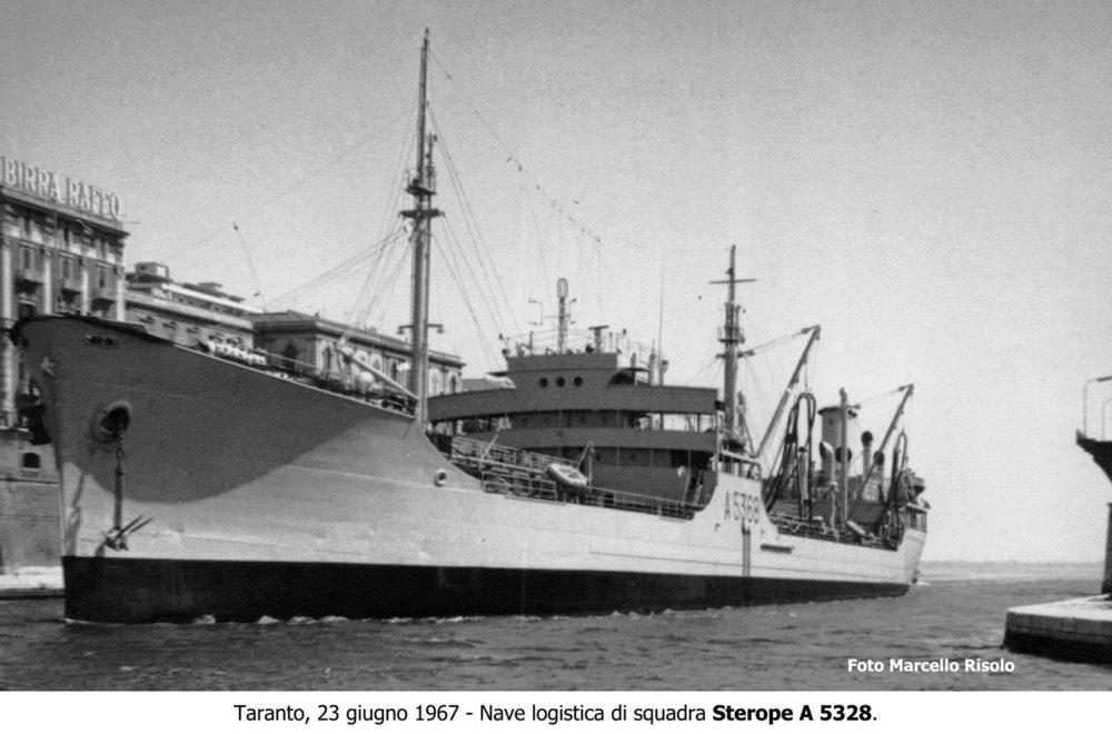 0004 Sterope1959-1414402529.jpg