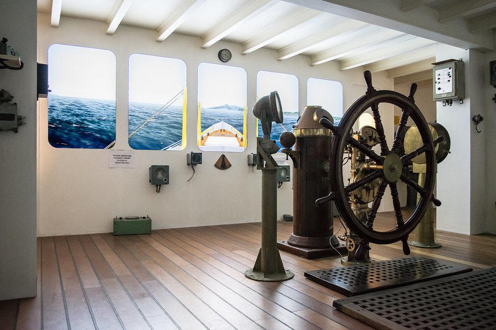 museo-navale-10.jpg