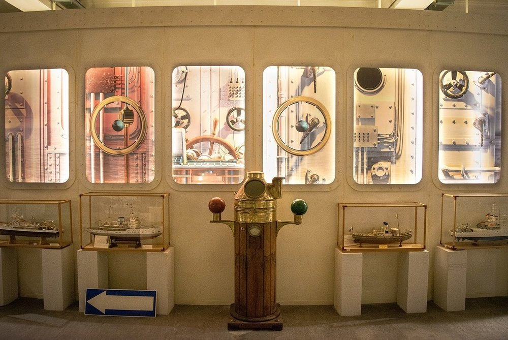 museo-navale-3.jpg