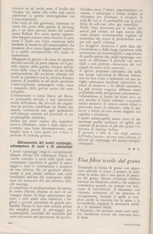 belloni 5 001.jpg