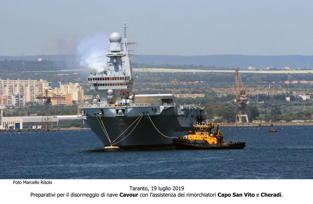 14 Cavour-20190719-IMG_6797 betasom.JPG