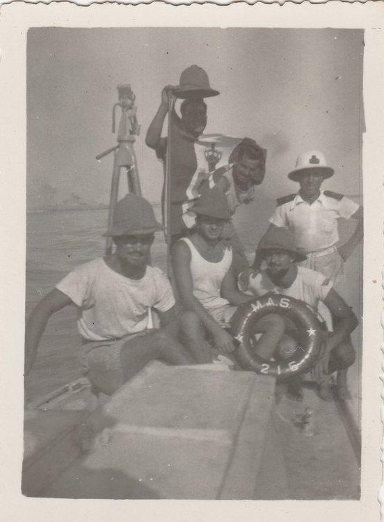 1936 Massaua Mas 216 2.jpg