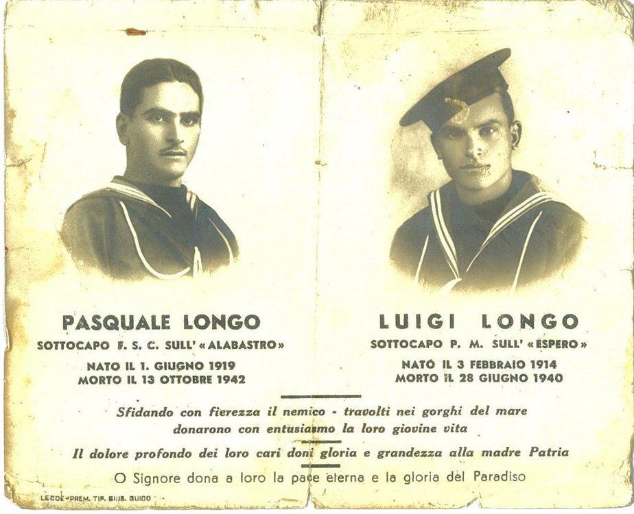 Longo Memoria 1.jpg