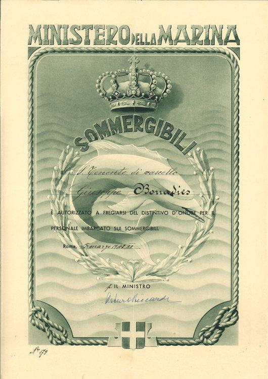Distintivi D'onore Per Sommergibilisti.jpg