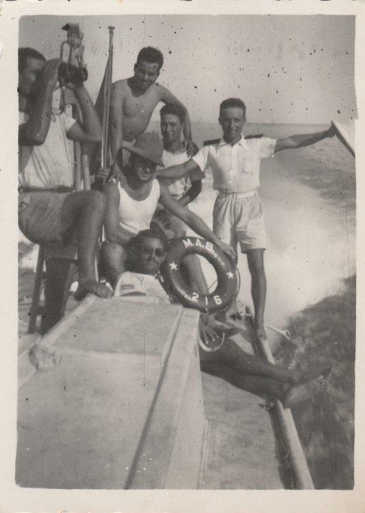 1936 Massaua Mas 216 1.jpg