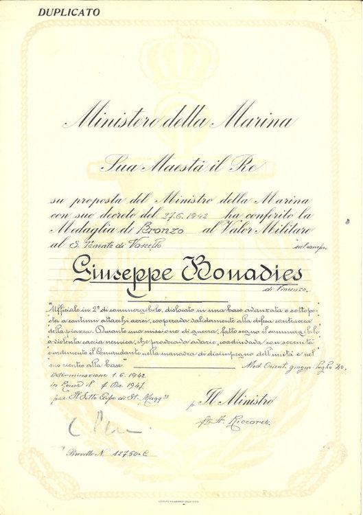 Medaglia Bronzo V.M. Duplicato.jpg