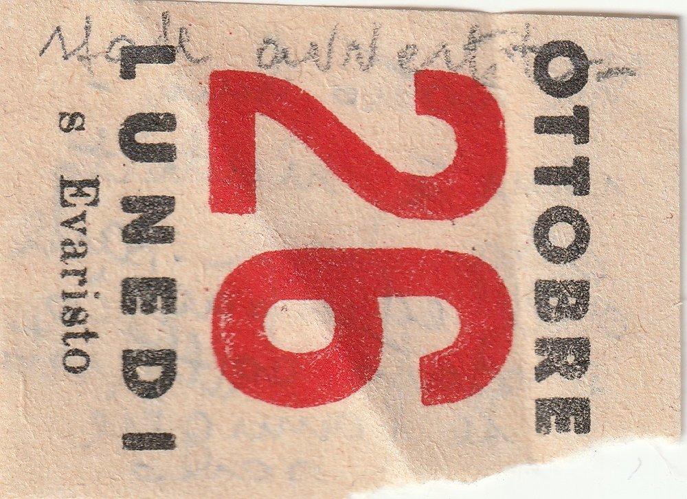 Disperso Appunti Ministero 02.jpg