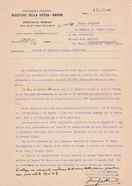 Disperso Ricerche Risposta Ministero 47.jpg