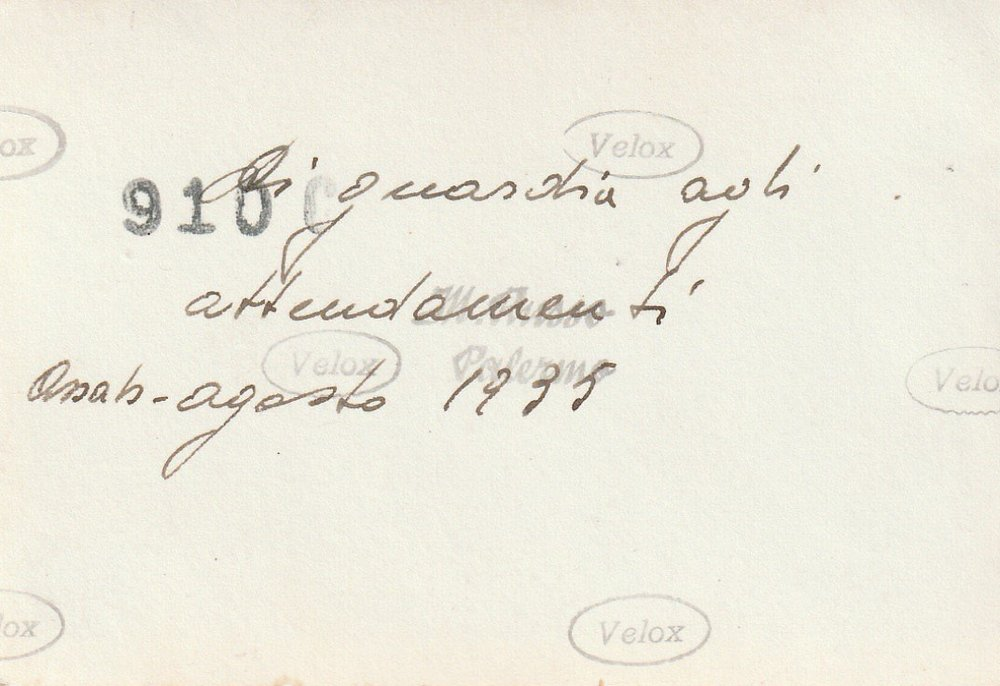 Bonadies 05-1935 Assab Retro.jpg