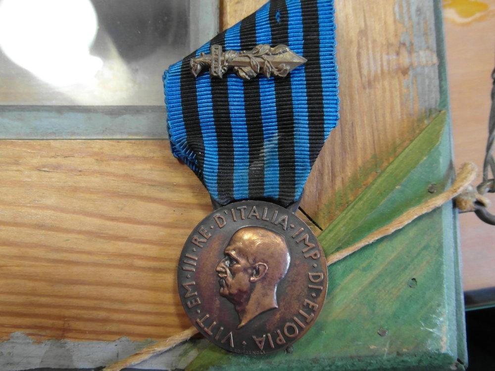 Medaglia Commemorativa A.o.i. Fronte.JPG