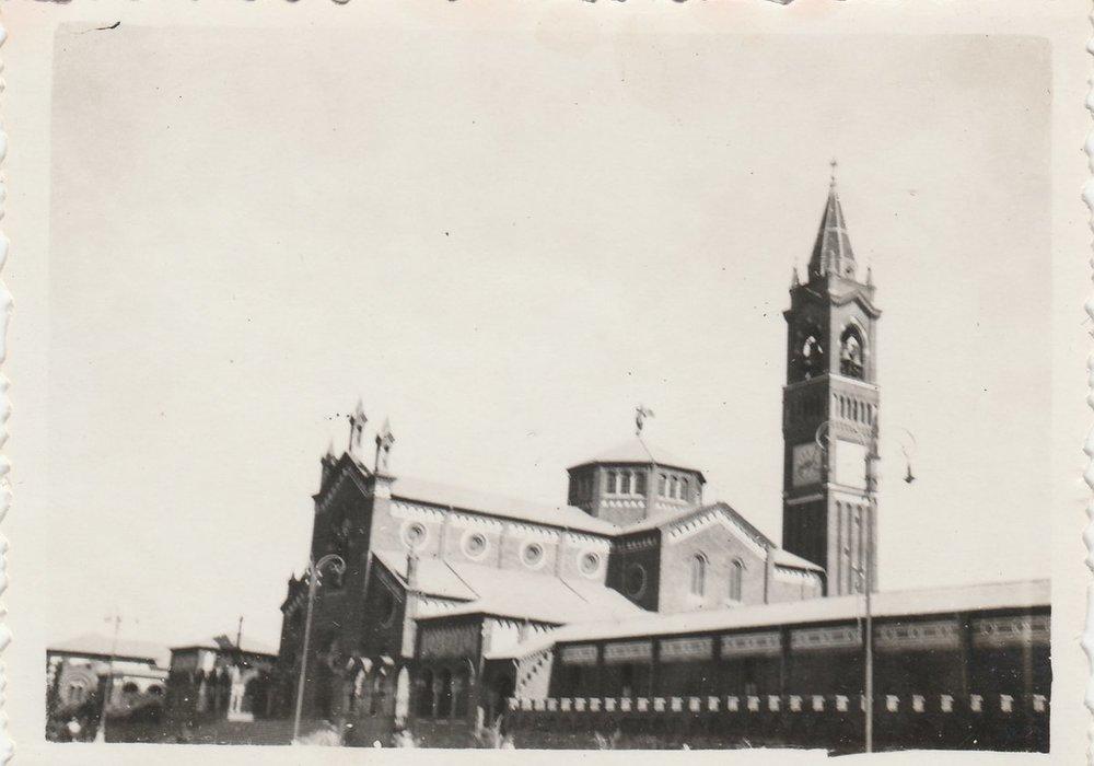 Luoghi Asmara Chiesa Della Beata Vergine Del Rosario.jpg