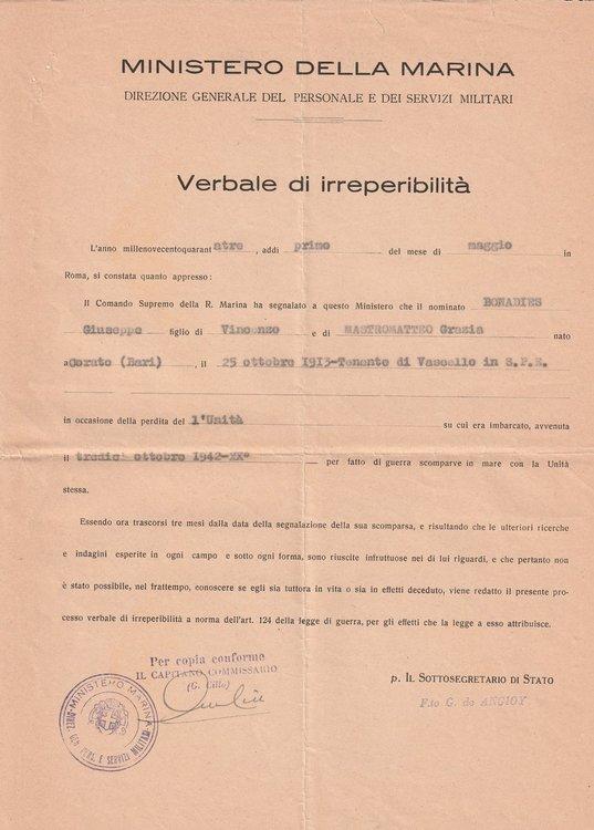 Disperso Verbale Irreperibolità Ministero.jpg