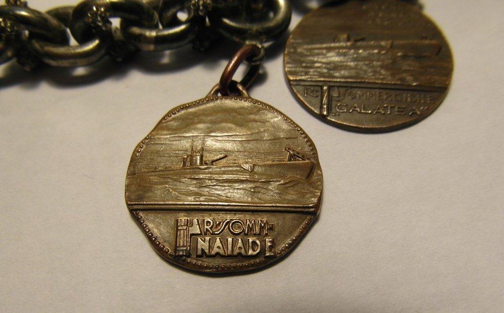 Medaglia Sommergibile Naiade Fronte.JPG