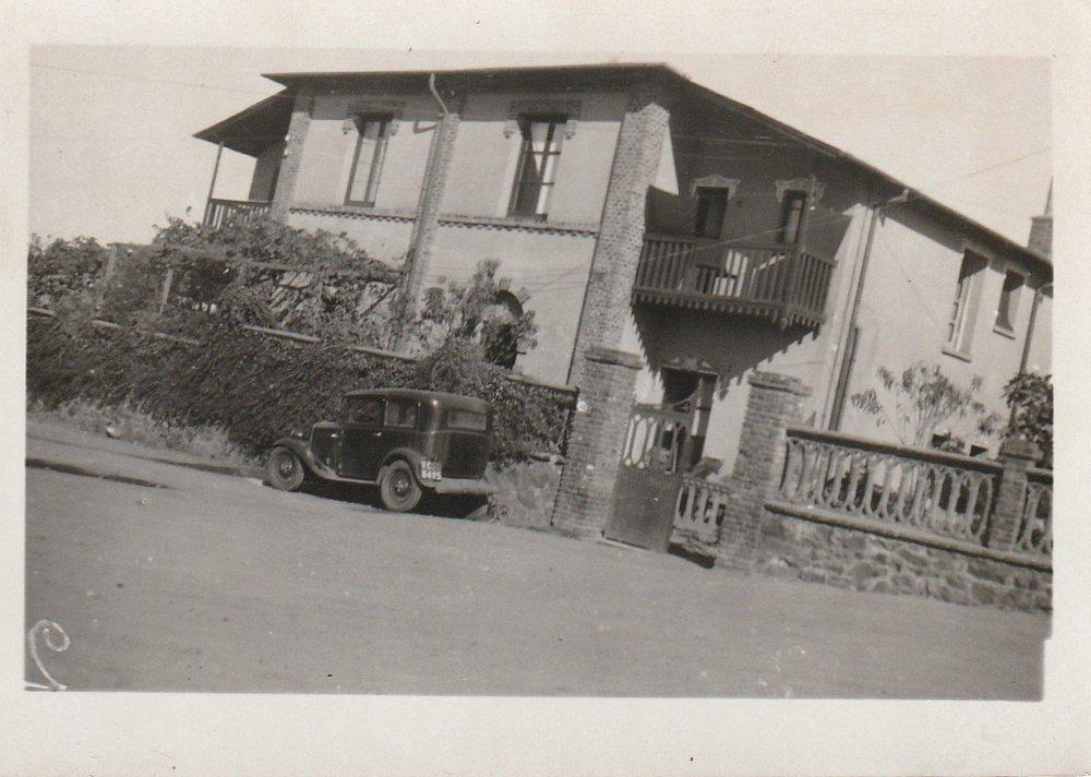 Luoghi Massaua Palazzo.jpg