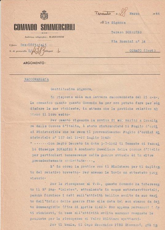 Disperso Ricerche Risposta Ministero 44  Pag. 1.jpg
