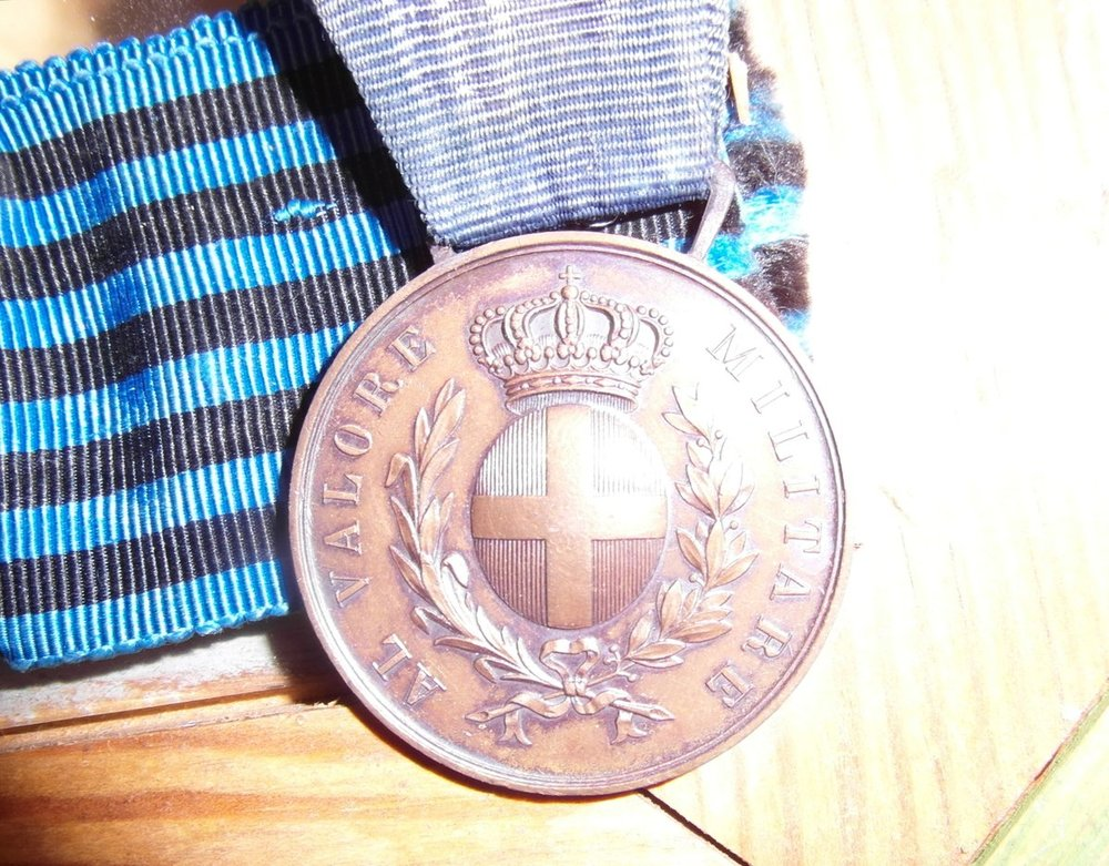 Medaglia Bronzo V.m. Fronte.JPG