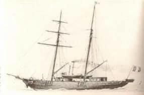 Shipka.jpg
