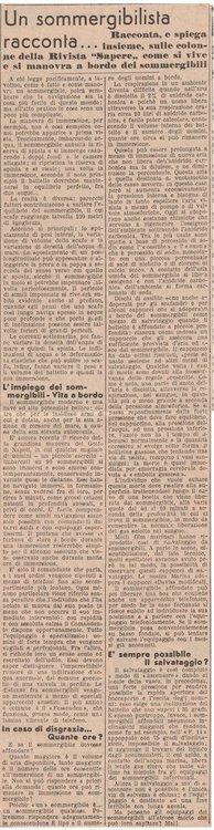 Articolo Sommergibilista Racconta.jpg