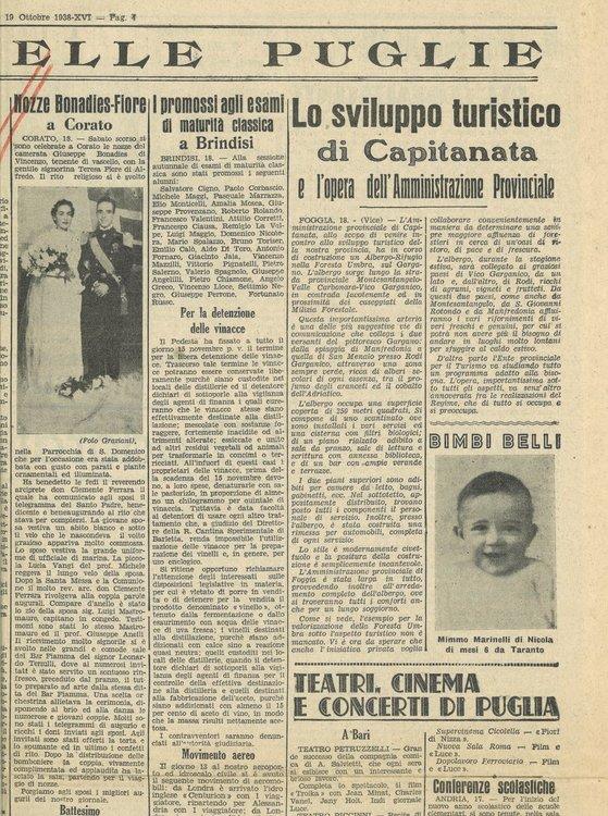 1937-10-15 Matrimonio Su Quotidiano.jpg