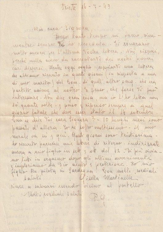 1943-07-16 Risposta Famiglia Martinelli Fronte.jpg