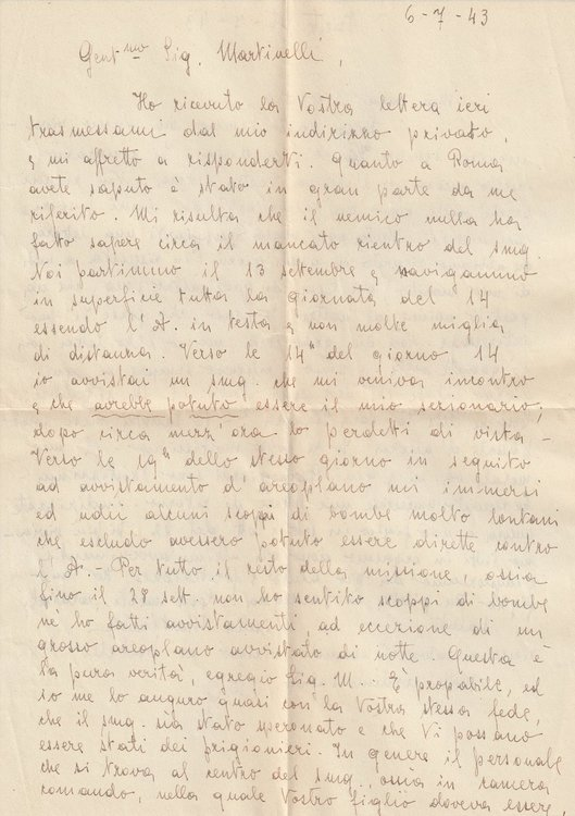 1943-07-16 Risposta Famiglia Martinelli Retro.jpg