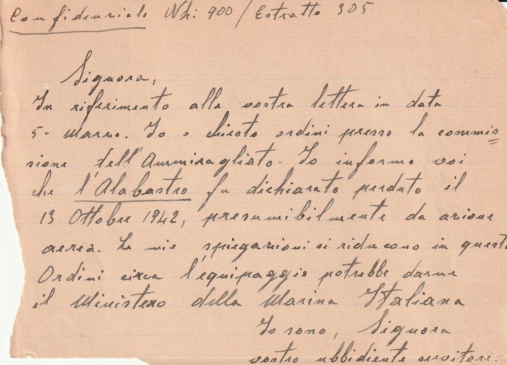 1946-04-17 Risposta Borroni Traduzione.jpg