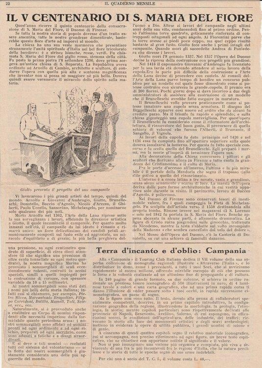 Articolo I Sommergibili Pag. 2.jpg