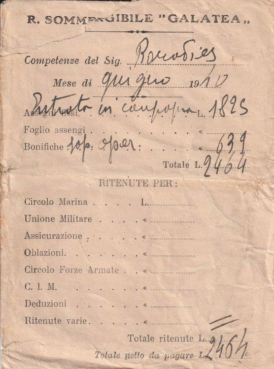 Busta Paga 06-1940 02.jpg