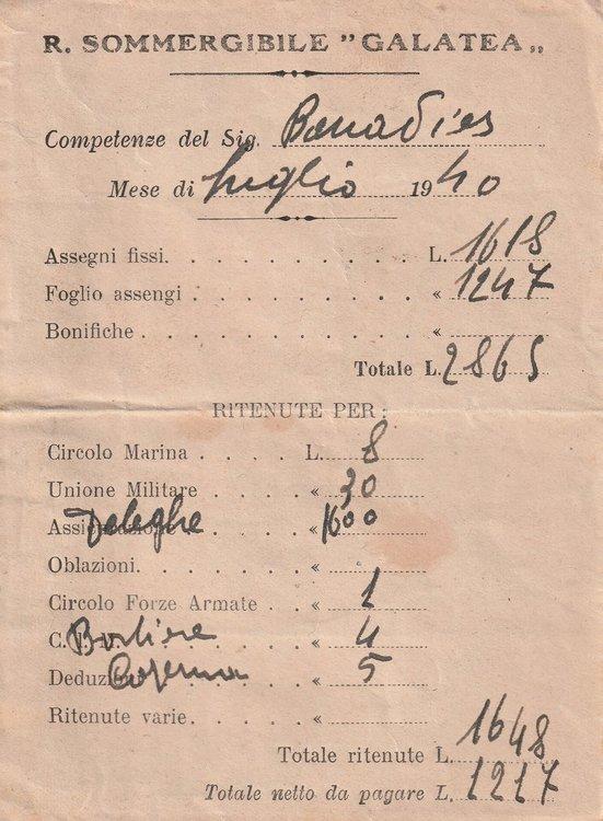 Busta Paga 07-1940.jpg