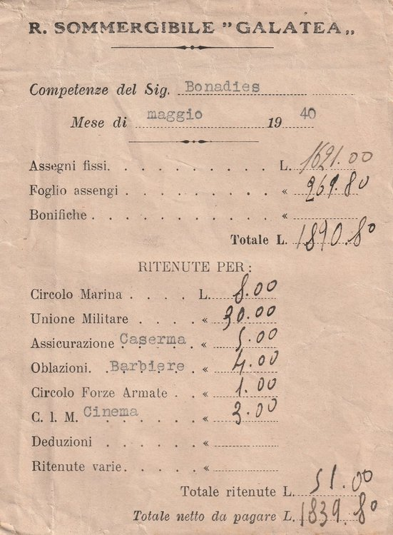 Busta Paga 05-1940.jpg