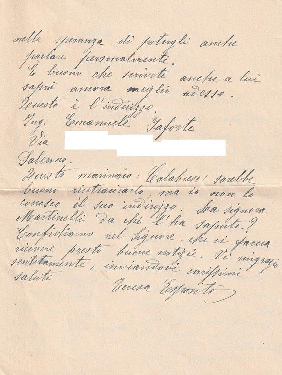 1942-12-03 Risposta Famiglia Esposito Retro.jpg