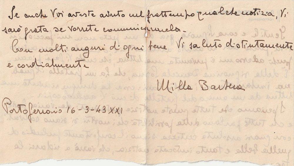 1943-03-16 Risposta Famiglia Barbera Retro.jpg