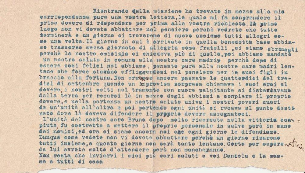 1943-03-16 Risposta Famiglia Barbera Allegato.jpg